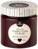 Difrutta sour black cherries jam