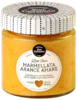 Difrutta bitter orange marmalade