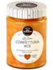 ACE - Marmelade d'orange, citron et carotte
