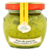 Pesto alla genovese low sodium