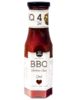 BBQ sauce - Barbecue