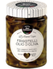 Friggitelli in olive oil